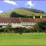 Battleborough Grange 1552a.jpg 1