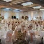 Slaley Hall Hotel 2.jpg 2