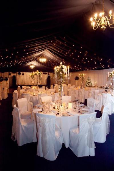 Towcester wedding