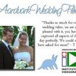Aardvark Wedding Films 590.jpg 1