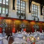 Middle Temple Hall 1569a.jpg 1