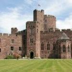 Peckforton Castle 1572a.jpg 1