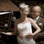 GN Weddings 597.jpg 1