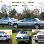 ACES Wedding Cars 598.jpg 1