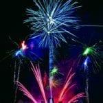 Wedding Fireworks UK 600.jpg 1