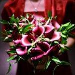 Fuchsia Flower Design 601.jpg 1