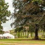 Regent's Conferences & Events 13.jpg 17