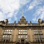 Oxford Town Hall 1581a.jpg 2