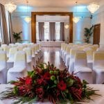 Regent's Conferences & Events 26.jpg 25