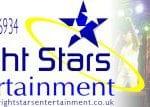 Bright Stars Entertainment 636.jpg 1