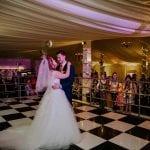 Selden Barn Weddings Eveningreception 6