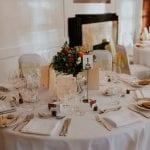 Regent's Conferences & Events Matthew Atsushi 3