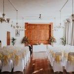 Regent's Conferences & Events Matthew Atsushi 2