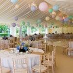 Regent's Conferences & Events Wedding Banner e1597938785890 5