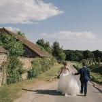 Selden Barn Weddings Wedding Photos Lorraine Russell Selden Barns Hi Res 16