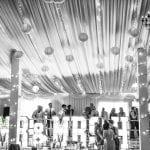 Selden Barn Weddings becca and sam 15.06.19 selden barn152 4