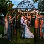 Selden Barn Weddings natalie and bruce selden barn 7