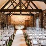 Selden Barn Weddings natalie and bruce selden barn 8