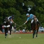 Beaufort Polo Club 1.jpg 2
