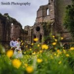 Fountains Abbey & Studley Royal 11.jpg 10
