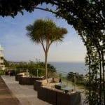 St Ives Harbour Hotel & Spa 14.jpg 4