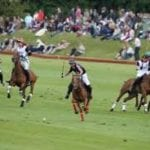 Beaufort Polo Club 1603a.jpg 1