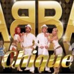 Abba Chique 647.jpg 1