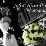 John Hamilton 664.jpg 1