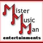 Mister Music Man 665.jpg 1