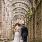 Fountains Abbey & Studley Royal 7.jpg 14