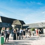 Winkworth Farm E&B Winkworth Farm Wedding Photography 4