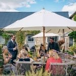 Winkworth Farm R&R Winkworth Farm Wedding Photography 14