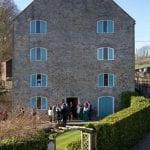 Priston Mill 16.jpg 9