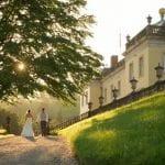 Castle Hill 1613a.jpg 1