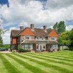 Claverton Country House 1617a.jpg 1