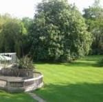 Claverton Country House 2.jpg 2