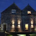 Priston Mill 2.jpg 29