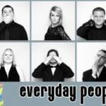 Everyday People 679.jpg 1