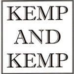 Kemp & Kemp Catering 688.jpg 1
