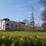 Winford Manor Hotel 1628a.jpg 1