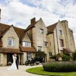 Creslow Manor 1636a.jpg 1