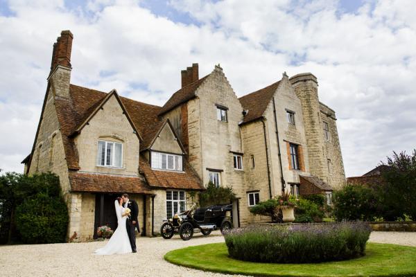 133 Wedding Venues In Buckinghamshire