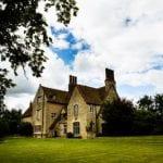 Creslow Manor 2.jpg 9