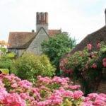 Creslow Manor 4.jpg 5