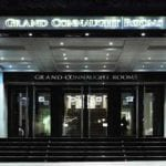 Grand Connaught Rooms 1650a.jpg 5
