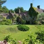 Symondsbury Manor 1653a.jpg 1