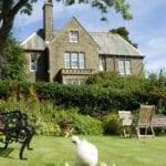 Ashmount Country House 1654a.jpg 1