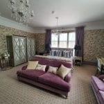 Clevedon Hall (1) 3