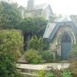 Ashmount Country House 4.jpg 4