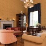 Botleys Mansion 4.jpg 7